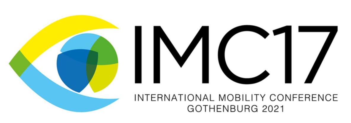 IMC17 Logo